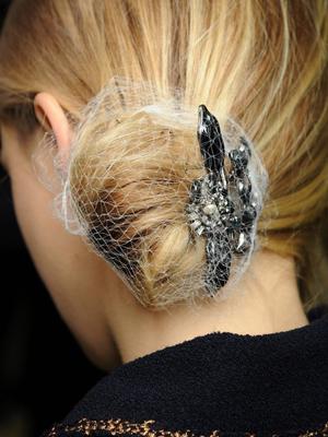 rodetes peinados 2013