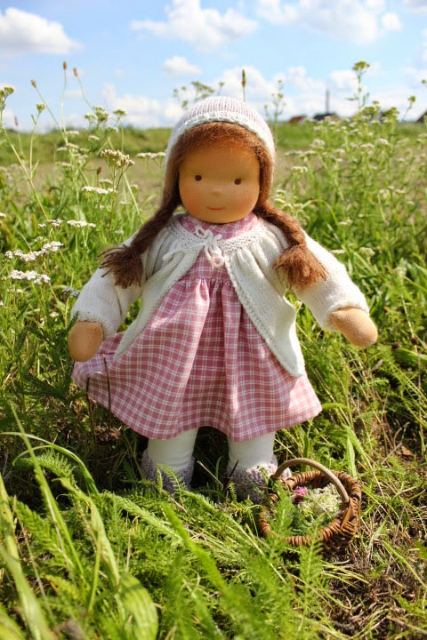 Lille Lena