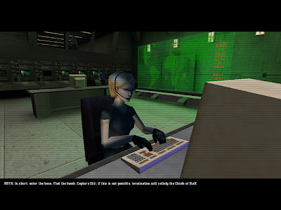 Download Project IGI: I'm Going In PC Game