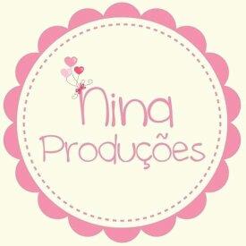 NINA PRODUÇÕES