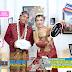Jasa Photobooth Semarang   Event Wedding Nina & Darma