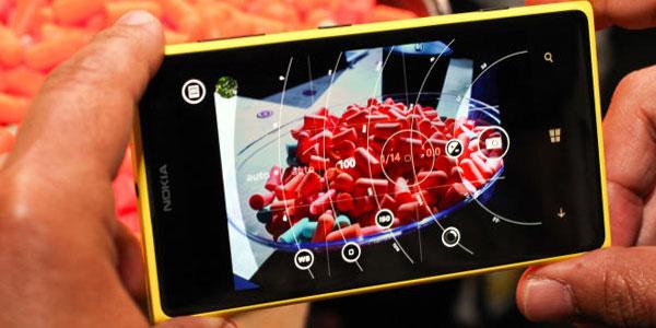 lumia-1020-aplikasi-kamera