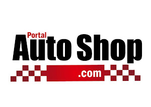 Parceiros - PORTAL AUTO SHOP.COM