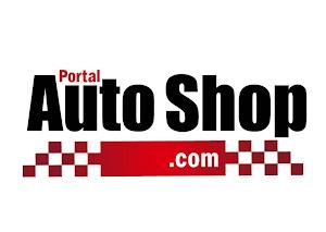 Parceiros - PORTAL AUTO SHOP.COM