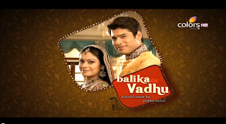 Balika Vadhu 3 March 2014 - 7 March 2014 Episodes