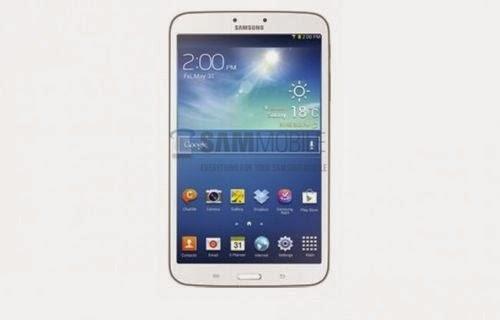 Samsung, Samsung Galaxy Tab 4, Galaxy Tab 4, Samsung Tab 4, SM-T330