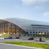 Detaliile tehnice ale Constanta Arena