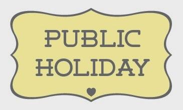 Public Holiday FG of Nigeria Declares October 6th and 7th Public Holiday for Eid-El-Kabir