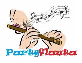 Aprende a tocar la flauta de forma progresiva