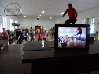 http://www.fitsalvador.com/p/live-workout.html