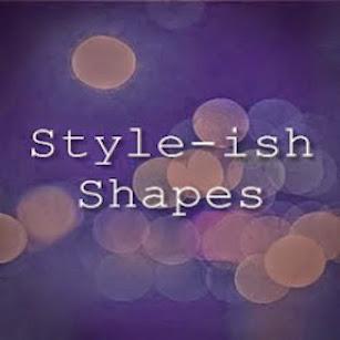 Style-ish Shapes