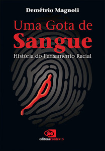 SUGESTÃO DE LEITURA - XIII