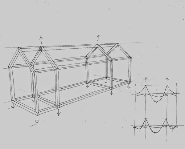 estructura-casa-transportable-abaton