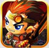 Ninja Heroes v1.0.7 Apk