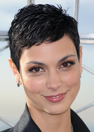 The Astounding Easy Cute Short Hairstyles Image