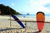 Paket Wisata Lombok 3 Hari 2 Malam Jadi Pavorit