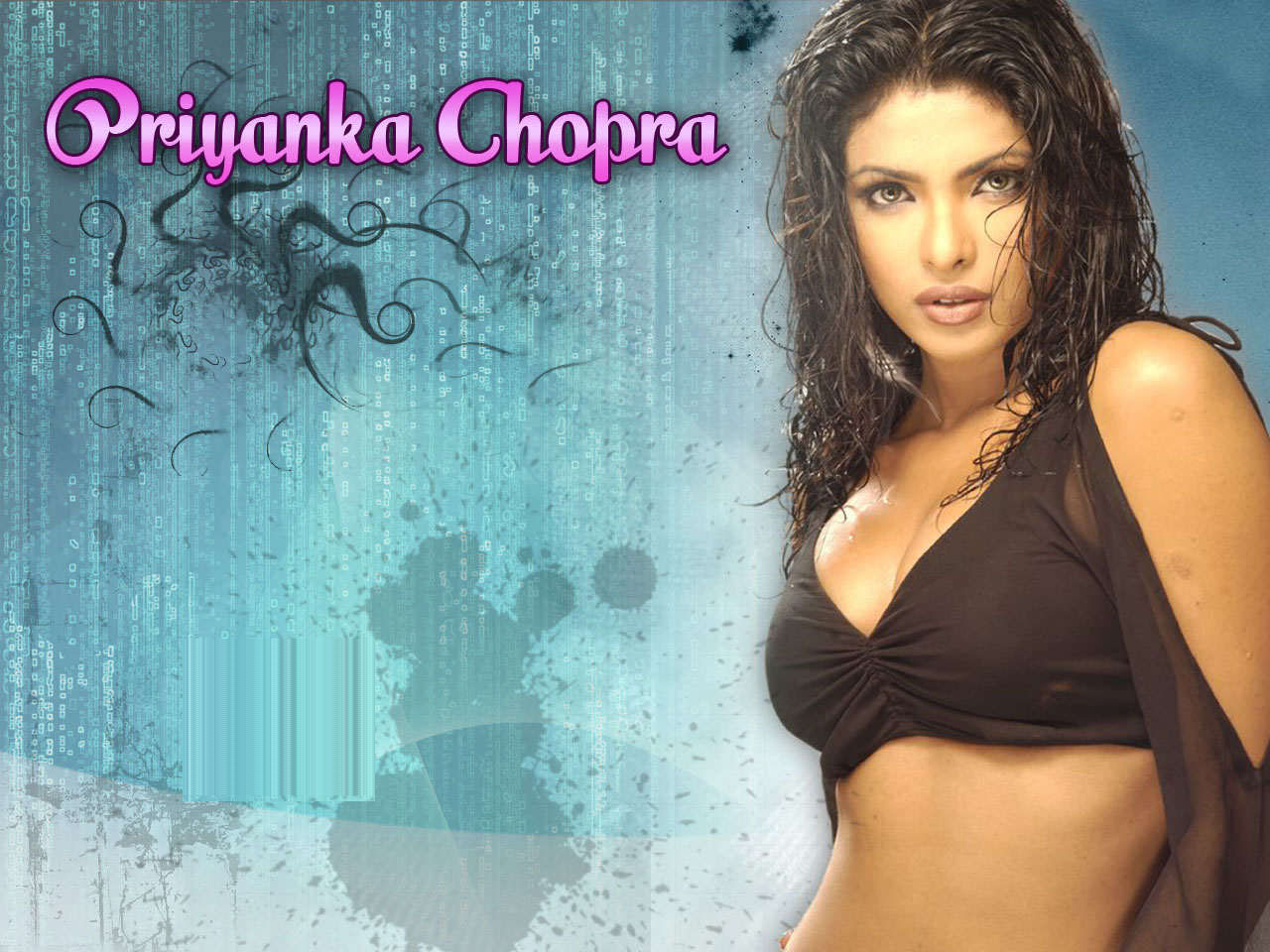 http://4.bp.blogspot.com/--E79AcujmiY/UP_pmmjEyJI/AAAAAAAAFjE/y5jpIpRl1BE/s1600/priyanka-chopra-wallpapers+%25286%2529.jpg