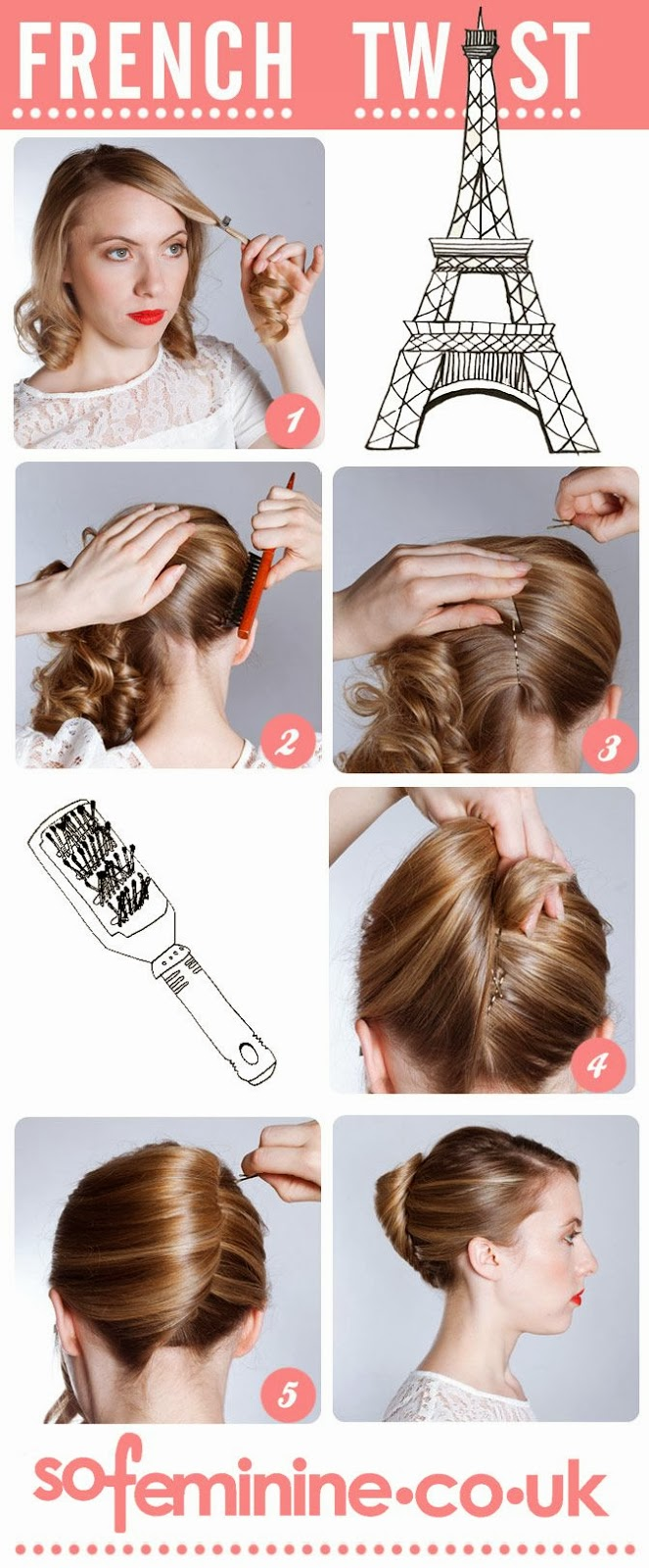 http://www.sofeminine.co.uk/hair/how-to-do-a-french-twist-som2094.html