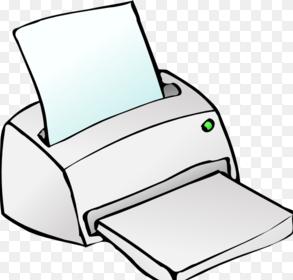 Tips Cara Merawat Printer Agar Awet Tahan Lama