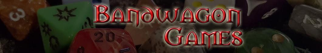 Bandwagen Games