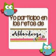 Abbonanza Fiesta
