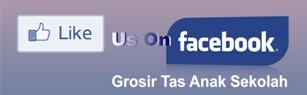 Facebook Grosir Tas Anak Sekolah