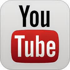 Cari kami di Youtube