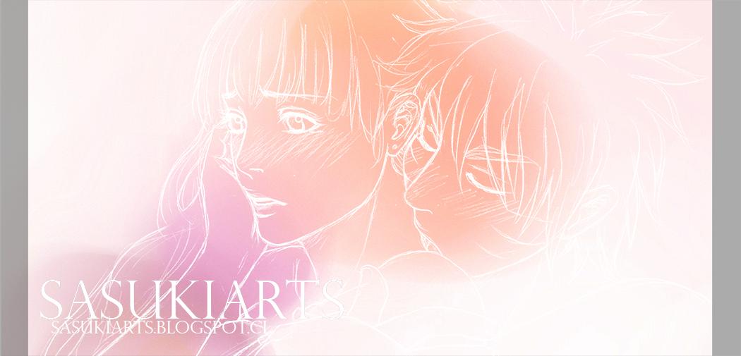 Sasuki Arts