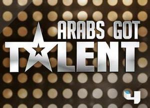 arab got talent season 3