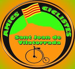 Amics Ciclistes Sant Joan