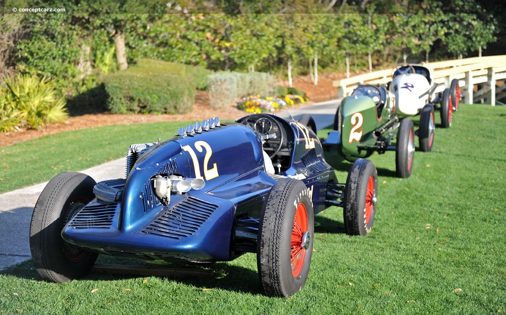 No Fenders -Formula 1, IndyCar and A Whole lot more..: AUTOS ...