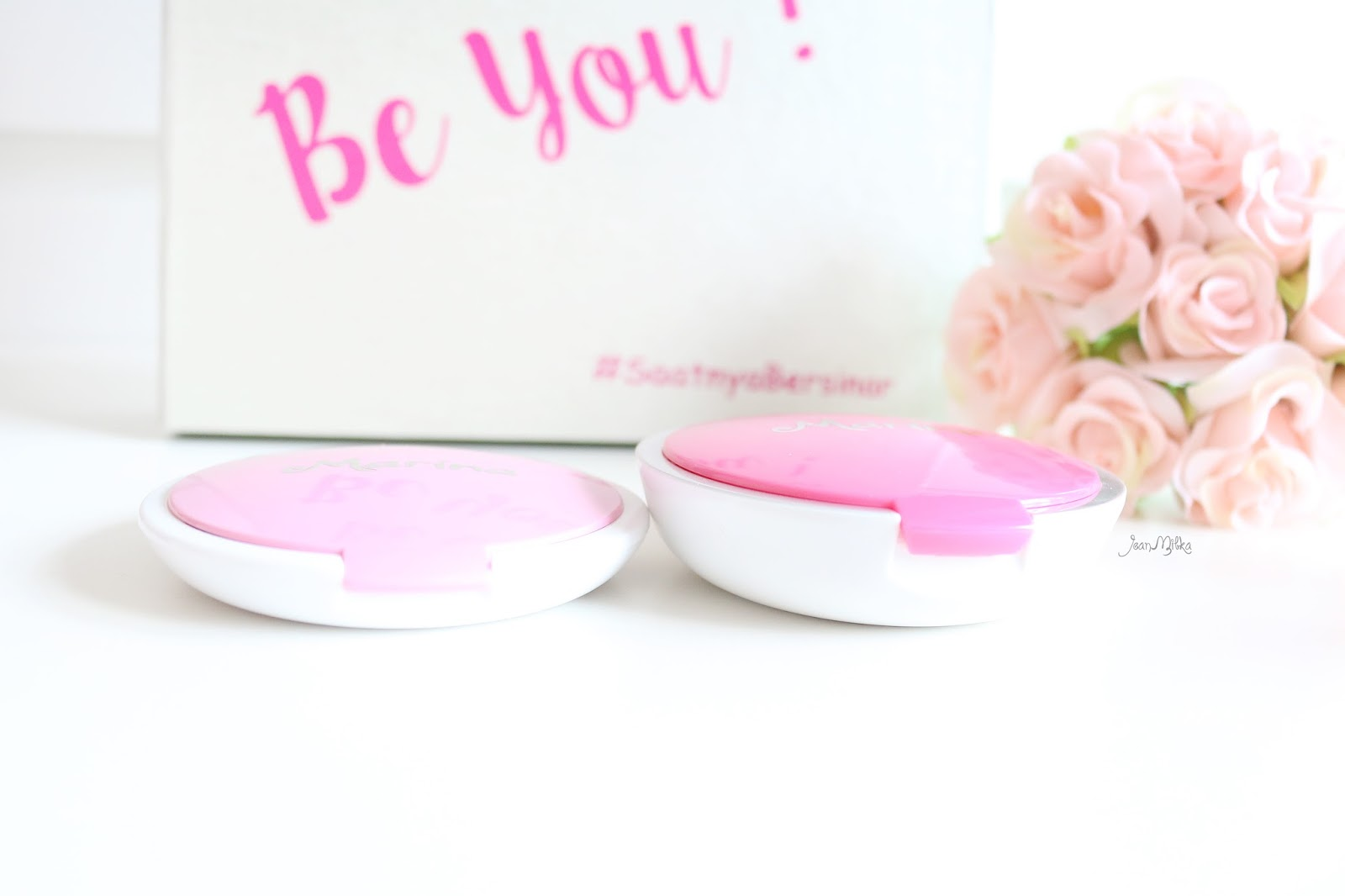 review, marina, marina smooth and glow, bb cream, two way cake, powdery foundation, compact powder, drugstore, makeup, makeup murah, smooth and glow uv, saatnya bersinar, marina compact powder, marina two way cake