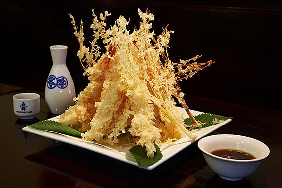 Japanxculture for Asian cuisine ppt