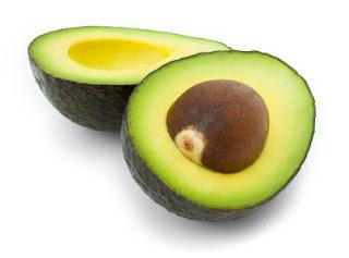 Manfaat dan khasiat buah alpukat bagi kesehatan jantung dan ibu hamil