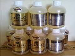 Pengobatan Penyakit Miom Secara Herbal