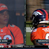 Denver Broncos:Demaryius Thomas Mother Watches NFL Game For The First Time After Serving 15 Years In Prison