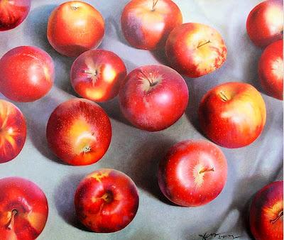 bodegones-frutas-tropicales-al-oleo