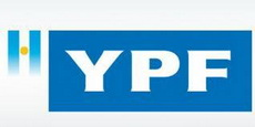 YPF - La Historia