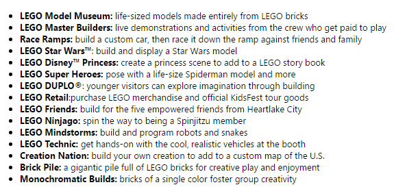 the lego group is a privately held company marketing essay Starbucks corporation board of directors howard marketing for starbucks coffee company owner of the lego brand and controlling company of the lego group, a.