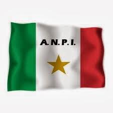 ASSOCIAZIONE NAZIONALE PARTIGIANI D' ITALIA : CHI SIAMO
