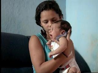As Meninas Do Document Rio