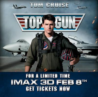 Top-Gun-Imax-3D