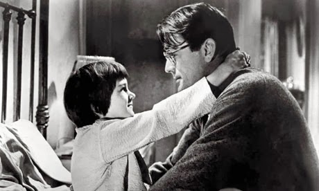 the different conflicts in to kill a mockingbird a novel by harper lee Learn to kill a mockingbird harper lee with free interactive flashcards choose from 500 different sets of to kill a mockingbird harper lee flashcards on quizlet.