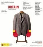 Lectura de Urtaín