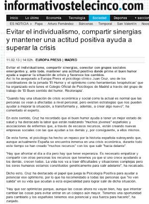 NOTICIAS+TELECINCO.png