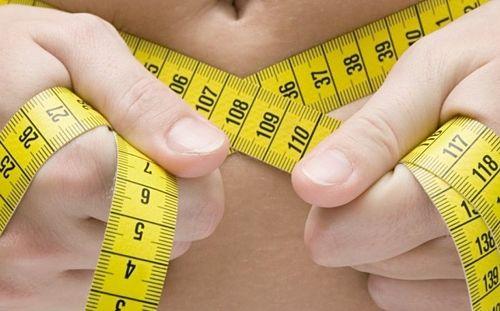 obesidad y la depresión
