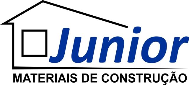 Junior Materiais de Construção