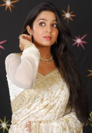 Image search: tamil actress kushpoo nude