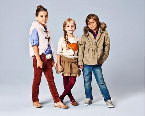 koton yeni çocuk modelleri-1