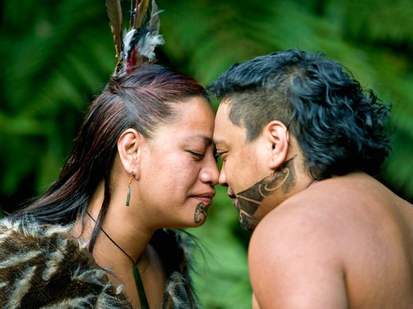 the maori of new zealand Inside new zealand: important phrases - before you visit new zealand, visit tripadvisor for the latest info and advice, written for travelers by travelers.